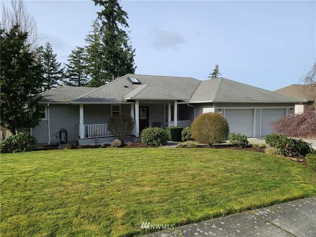 1410 Edwards Street, Bellingham, WA 98229 (#1734659) :: Shook Home Group
