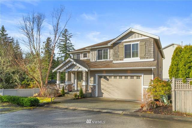 22337 NE 6th Court, Sammamish, WA 98074 (#1734666) :: Alchemy Real Estate