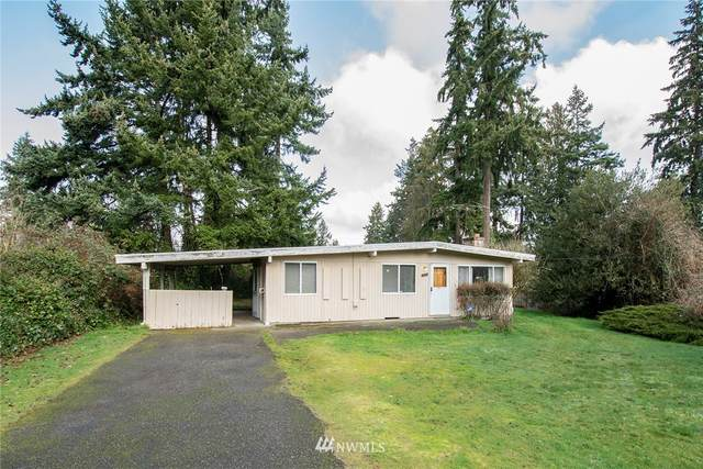 208 S 304th Place, Federal Way, WA 98003 (#1734670) :: Canterwood Real Estate Team