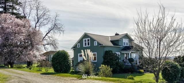16422 Fir Island Road, Mount Vernon, WA 98273 (MLS #1734672) :: Brantley Christianson Real Estate