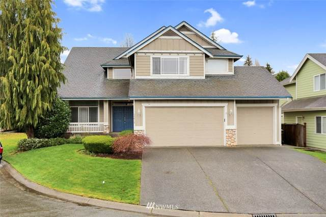 18652 172nd Place SE, Renton, WA 98058 (#1734683) :: The Shiflett Group