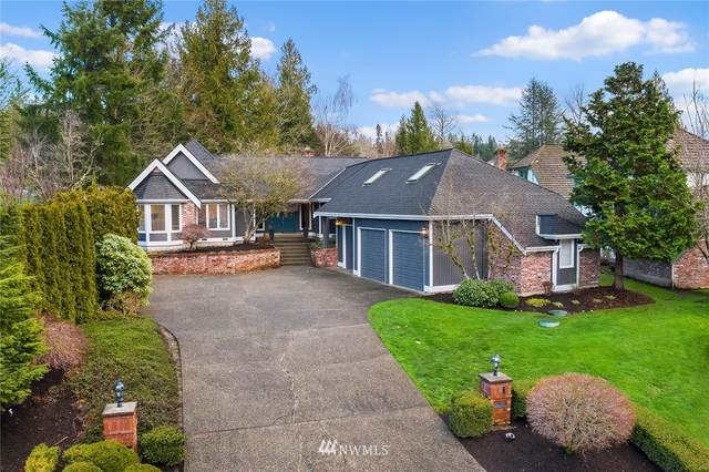 14116 205th Avenue NE, Woodinville, WA 98077 (#1734691) :: Pickett Street Properties