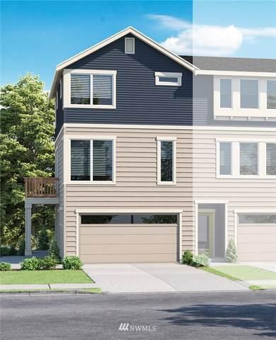 3201 148th Street SW C5, Lynnwood, WA 98087 (#1734692) :: Keller Williams Realty