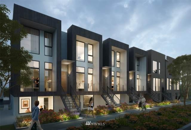 2255 Minor Avenue E, Seattle, WA 98102 (#1734700) :: The Kendra Todd Group at Keller Williams