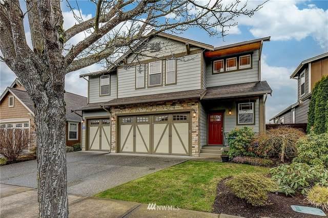 1024 Chestnut Loop, Mount Vernon, WA 98274 (#1734716) :: McAuley Homes