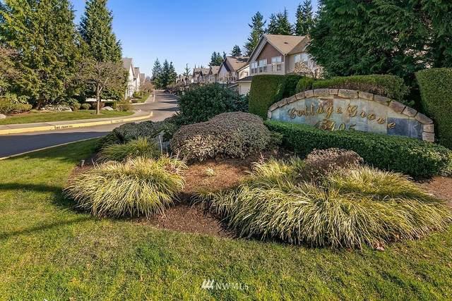 15405 35th Avenue W M19, Lynnwood, WA 98087 (#1734721) :: The Kendra Todd Group at Keller Williams