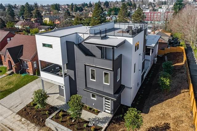 2917 E Union Street, Seattle, WA 98122 (#1734723) :: Hauer Home Team