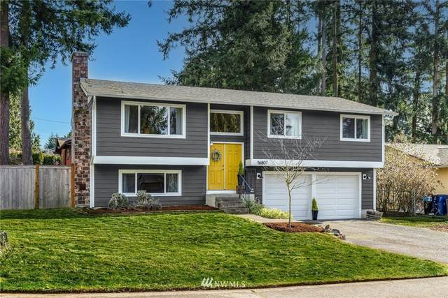 16807 25th Avenue SE, Bothell, WA 98012 (#1734734) :: Better Homes and Gardens Real Estate McKenzie Group