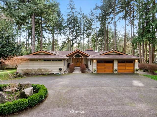 12230 Gravelly Lake Drive SW, Lakewood, WA 98499 (#1734744) :: Shook Home Group