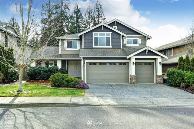 6213 Se 2nd St, Renton, WA 98059 (#1734754) :: Shook Home Group