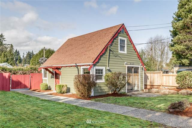 6120 Lombard Avenue, Everett, WA 98203 (#1734756) :: M4 Real Estate Group