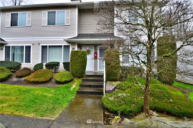 4016 7Th Street S A105, Puyallup, WA 98373 (#1734783) :: Shook Home Group