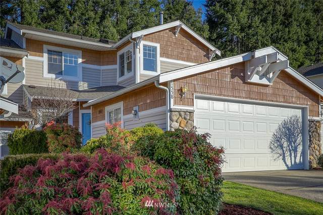 1558 NW Settlers Lane, Silverdale, WA 98383 (#1734792) :: M4 Real Estate Group