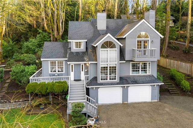 19400 Marine View Drive SW, Normandy Park, WA 98166 (#1734802) :: Lucas Pinto Real Estate Group