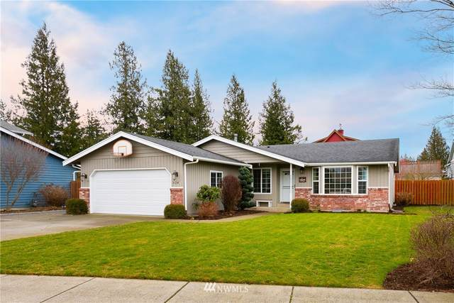 424 Cascade Way, Lynden, WA 98264 (#1734817) :: Pickett Street Properties