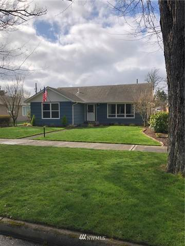 2471 Nichols Blvd, Longview, WA 98632 (MLS #1734818) :: Brantley Christianson Real Estate
