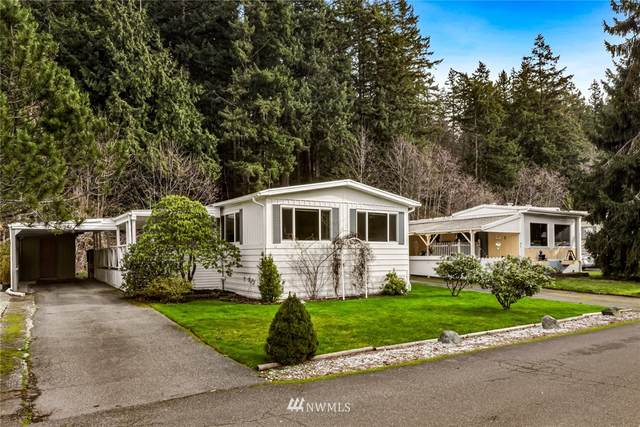 425 Chuckanut Drive N #14, Bellingham, WA 98229 (#1734820) :: Keller Williams Realty