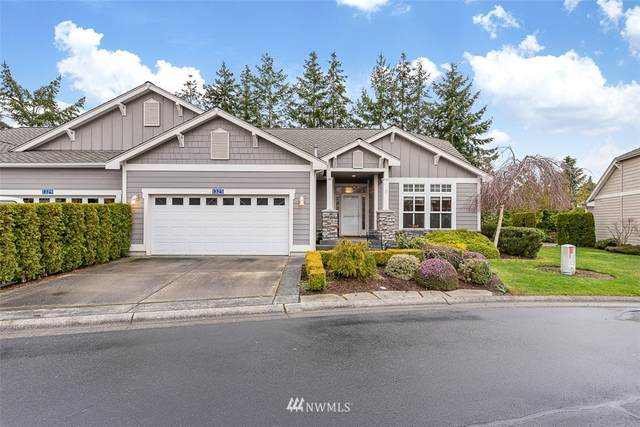 1325 Eagle Ridge Drive, Mount Vernon, WA 98274 (#1734821) :: Costello Team