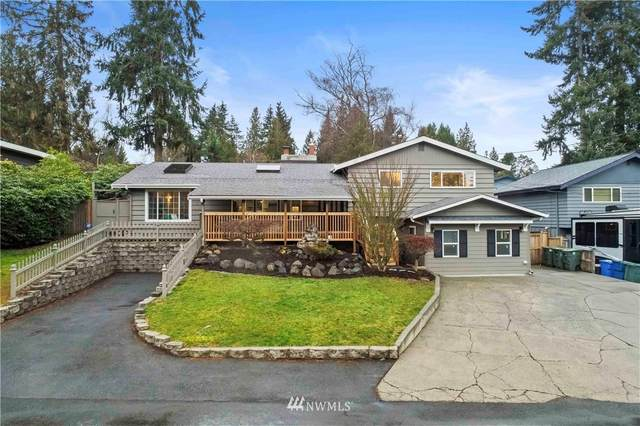 18632 79th Place W, Edmonds, WA 98026 (#1734822) :: M4 Real Estate Group
