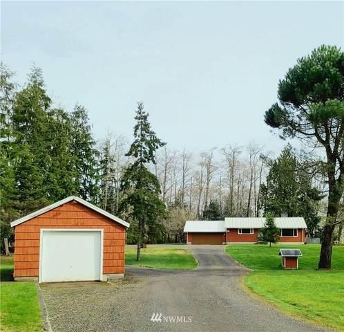 89 Aldergrove Drive, Montesano, WA 98563 (#1734829) :: Better Properties Real Estate