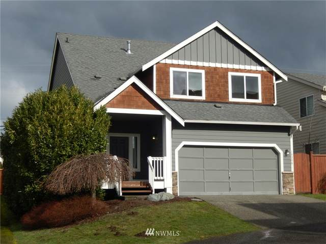 19306 113th Place SE, Kent, WA 98031 (#1734835) :: NextHome South Sound