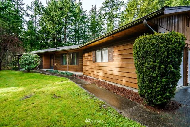 17714 35th Ave Nw, Stanwood, WA 98292 (#1734837) :: Beach & Blvd Real Estate Group