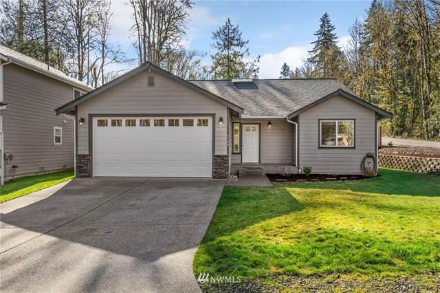 6900 E Apogee Street, Manchester, WA 98353 (#1734866) :: Better Homes and Gardens Real Estate McKenzie Group