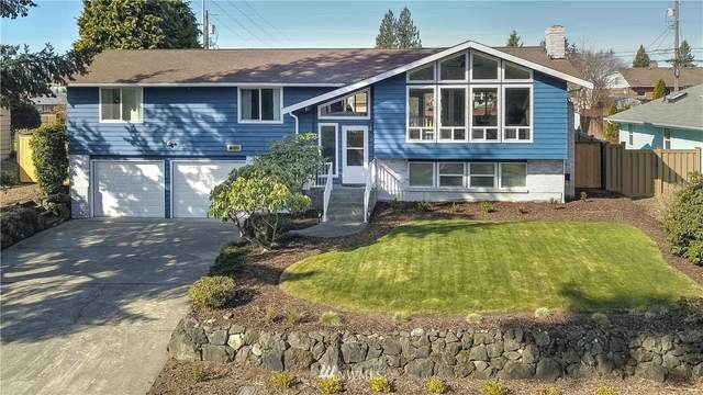 2108 N Baltimore St, Tacoma, WA 98406 (#1734873) :: Costello Team