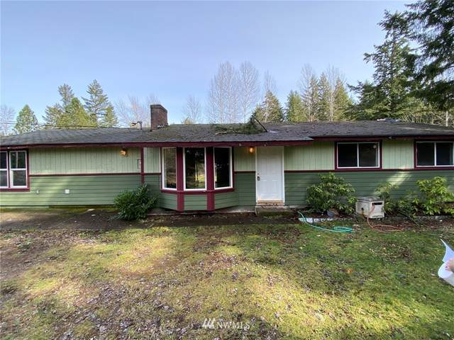 33321 Locke Drive S, Roy, WA 98580 (MLS #1734911) :: Brantley Christianson Real Estate