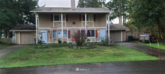 9241 Quinault Drive NE, Olympia, WA 98516 (#1734912) :: Commencement Bay Brokers