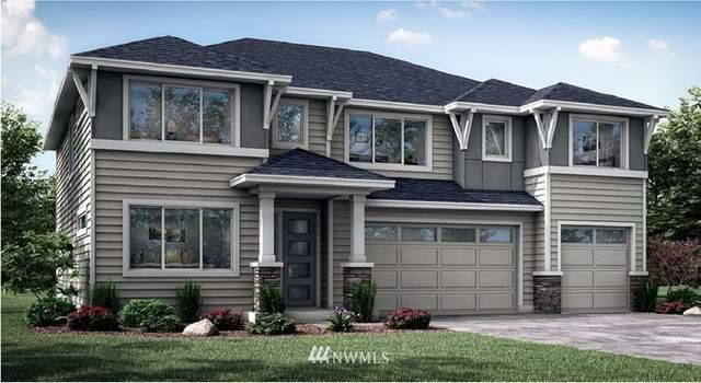 7622 Zircon Drive SW, Lakewood, WA 98498 (#1734913) :: Shook Home Group