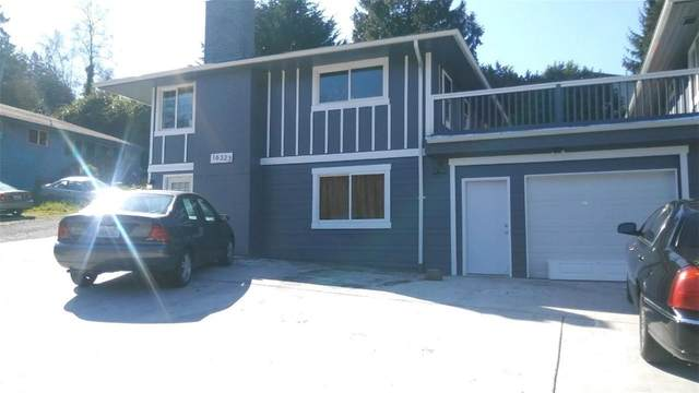 16323 1st Avenue S, Burien, WA 98148 (#1734934) :: The Snow Group