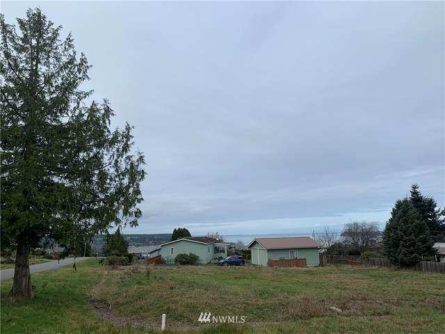 190 Hemlock Drive, Port Townsend, WA 98368 (#1734943) :: Shook Home Group