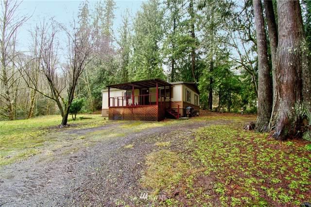 1371 Chapman Road, Castle Rock, WA 98611 (#1734950) :: The Original Penny Team