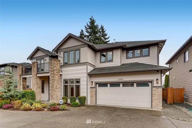 15503 8th Avenue W, Lynnwood, WA 98087 (#1734961) :: M4 Real Estate Group