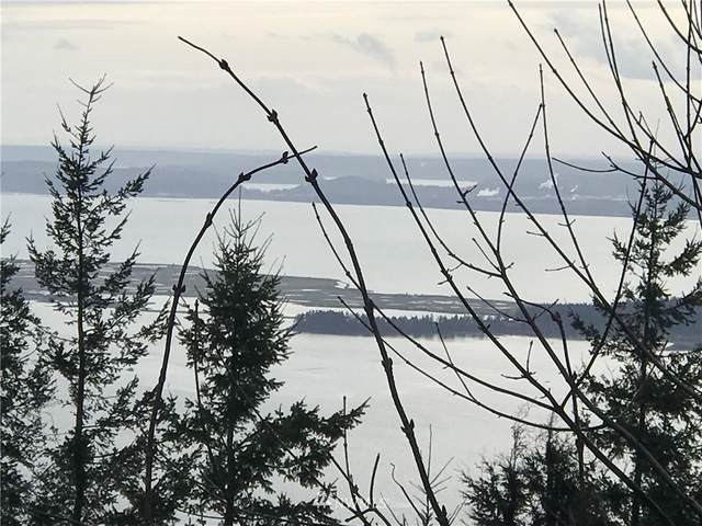 5 Chuckanut Ridge/Heavens Gate, Bow, WA 98232 (#1734965) :: The Robinett Group