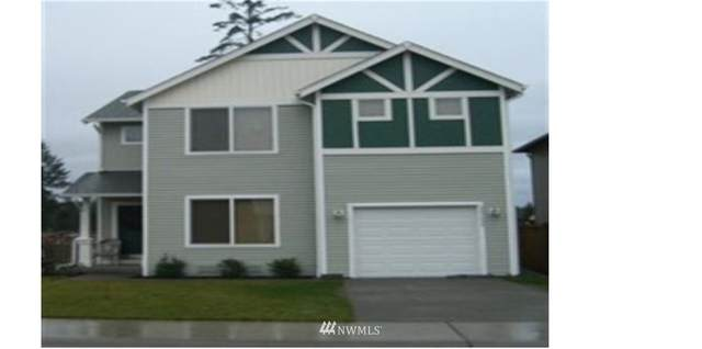 29752 215th Terrace SE, Kent, WA 98042 (#1734970) :: NextHome South Sound