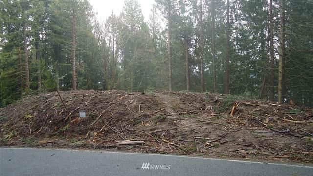 21 Jasper Ridge Lane, Bellingham, WA 98229 (#1734973) :: Better Homes and Gardens Real Estate McKenzie Group