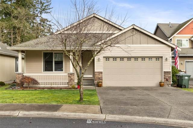 1103 180th Street E, Spanaway, WA 98387 (#1734976) :: Costello Team