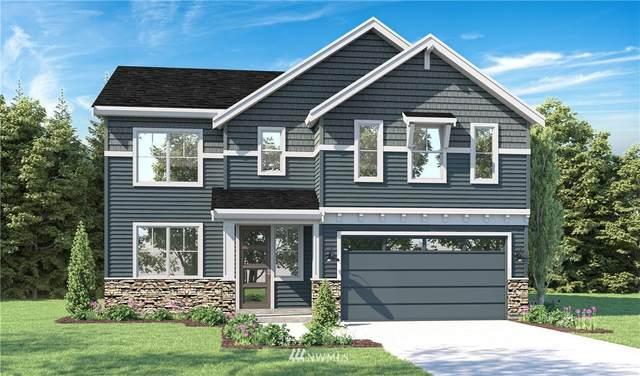 3201 N 28th Street, Mount Vernon, WA 98373 (#1734989) :: McAuley Homes