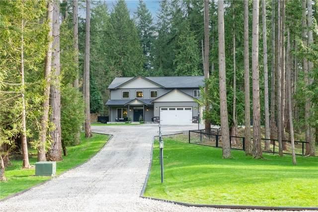 18410 Butternut Road, Lynnwood, WA 98037 (#1735000) :: Shook Home Group
