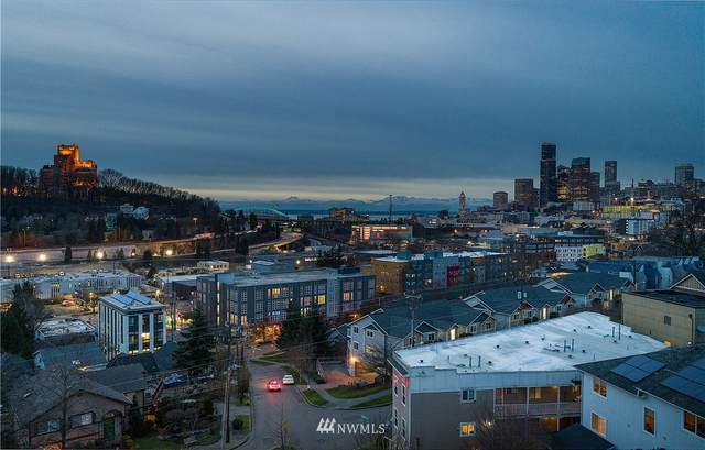 1841 S Charles Street, Seattle, WA 98144 (#1735003) :: Pickett Street Properties