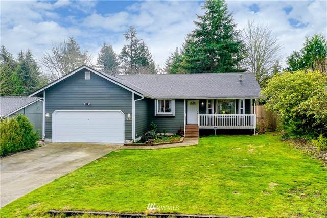 7494 E Harrison Street, Port Orchard, WA 98366 (#1735005) :: Better Homes and Gardens Real Estate McKenzie Group