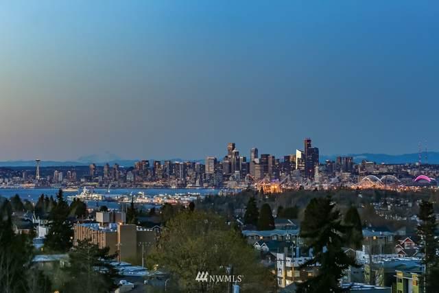 6725 35th Avenue SW, Seattle, WA 98126 (#1735007) :: Costello Team