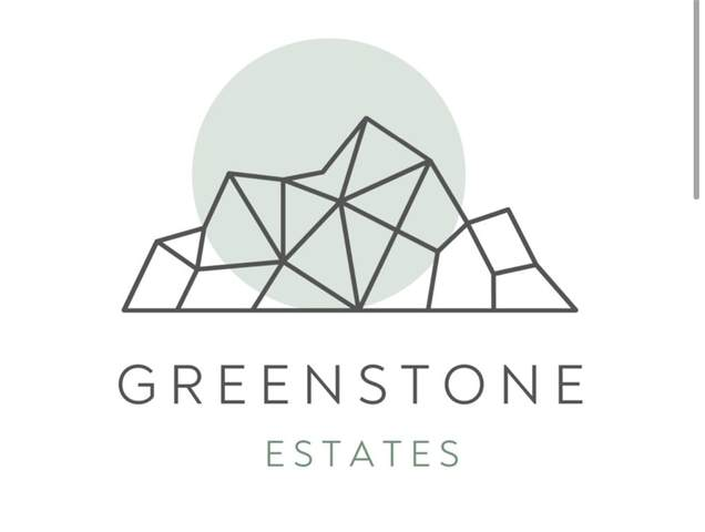 14703 Meridian Place W, Lynnwood, WA 98087 (#1735014) :: Canterwood Real Estate Team