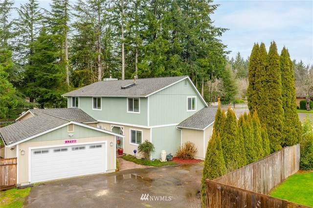 1710 SE Governor Stevens Court, Olympia, WA 98501 (#1735016) :: Shook Home Group