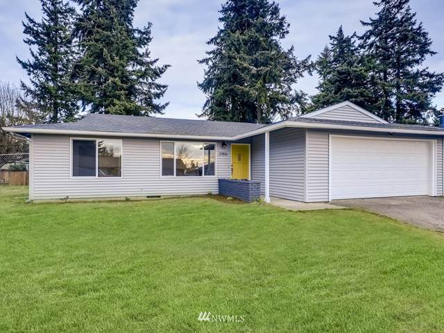 21816 32nd Place S, SeaTac, WA 98198 (#1735057) :: Costello Team
