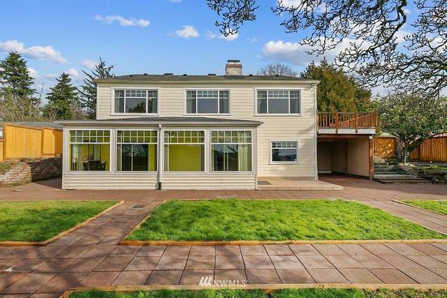 1736 S Pearl Street, Seattle, WA 98108 (#1735058) :: Priority One Realty Inc.