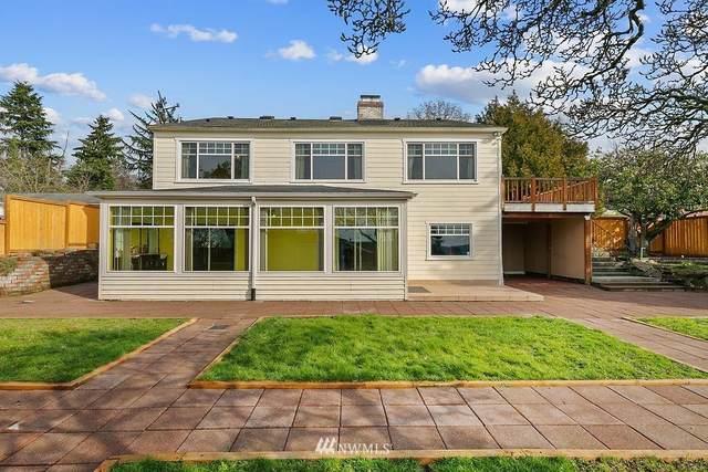 1736 S Pearl Street, Seattle, WA 98108 (#1735058) :: Canterwood Real Estate Team
