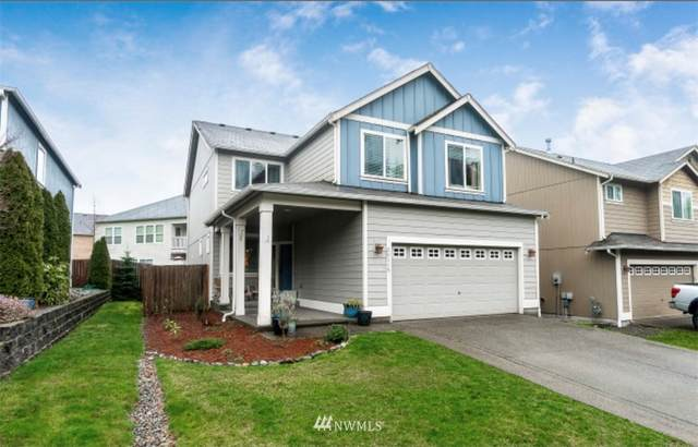 20115 94th Avenue E, Graham, WA 98338 (#1735072) :: Shook Home Group